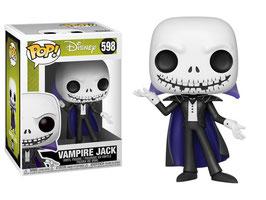 Vampiro Jack