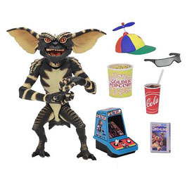 Figura Ultimate Gremlin