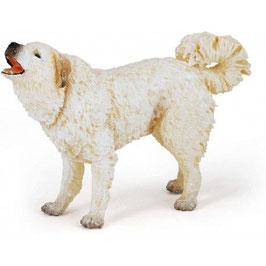 Perro del Pirineo