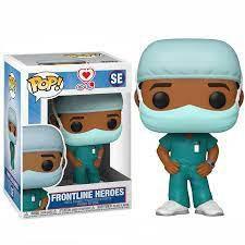 Enfermero