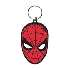 Llavero de Spider-man (Máscara)