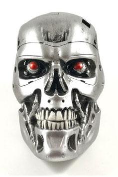 Réplica Terminator Génesis Endoskull