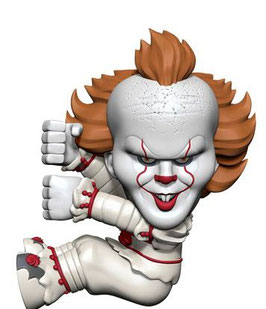 Scalers Pennywise 2017