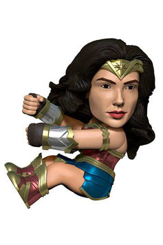 Scalers Wonder Woman