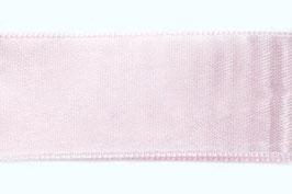 Nastro raso Rosa 3mmx100mt
