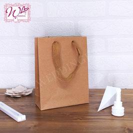 "Wedding Bags ""Elegant"" AVANA"