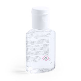 MINI DISINFETTANTE MANI 15ML