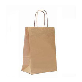 Wedding Bags Kraft