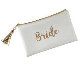 Survival Kit - Bride - Gold