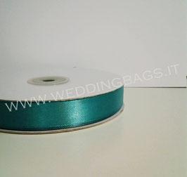 Nastro raso Tiffany 15mmx50mt