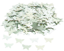 Coriandoli Farfalle