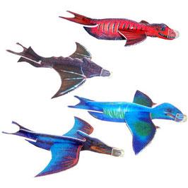 Dinosauro Volante (1pz)
