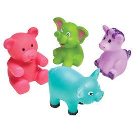 Baby Animals (1PZ)