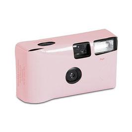 "Wedding Camera  ""ROSA"""