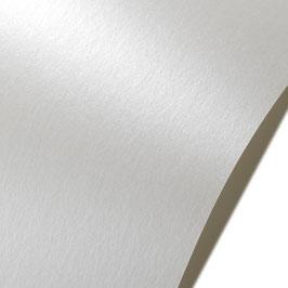 Carta Crystal 120gr Perlata
