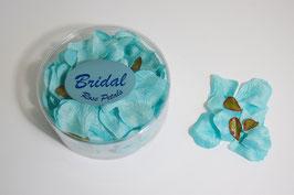 Petali in box - 175pz (vari colori)