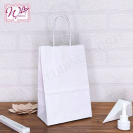 Wedding bags Classica