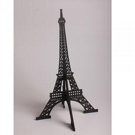 Tour Eiffel Supporto