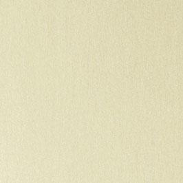 Carta Opal 120gr Perlata