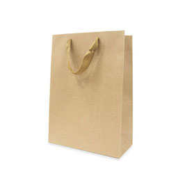 "Wedding Bags ""Elegant"" AVANA"