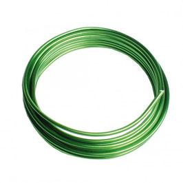 Fil di Ferro - Verde  (3mt)