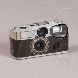 "Wedding Camera  ""Vintage Design"""