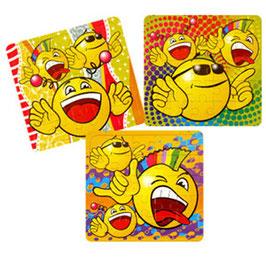 Puzzle Mini - Smile (1pz)