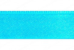 Nastro raso Celeste 3mmx100mt