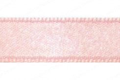 Nastro raso Rosa Baby 3mmx100mt