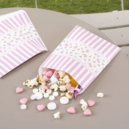 "Sweetie Bags ""Romance"" (25pz)"