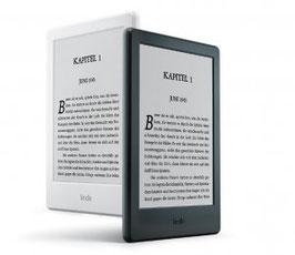 Ebooks & Gutscheine
