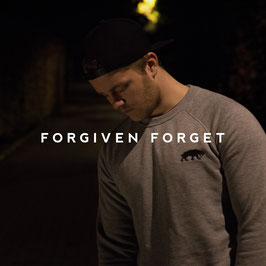 FORGIVEN FORGET (-50%)