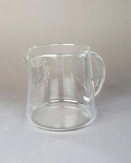 Trendglas Jena - For Two Pot
