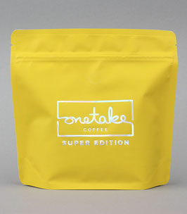 Super Edition - Finca La Bella Filterkaffee