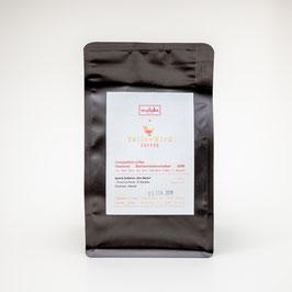 Lagerverkauf Competition coffee Barista Meisterschaft 2019