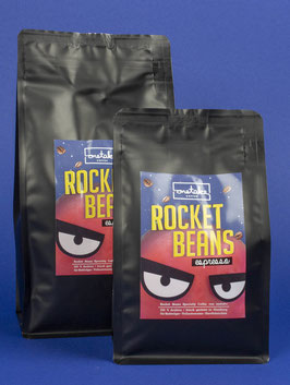 Rocket Beans Espresso