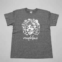 Roughline Tshirt original