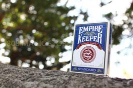 Empire Keeper Dragon / エンパイア・キーパー ドラゴン デック(青)