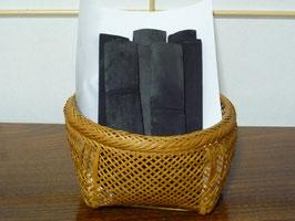竹炭インテリア用