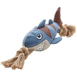 Knoten Hai Sansibar