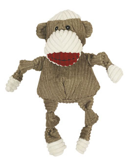 Mr Monkey - extra robustes Spielzeug