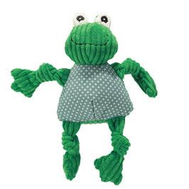 Freddi Frosch - extra robustes Spielzeug