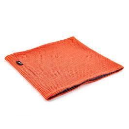 Doggyloop SCHICKOBELLO orange
