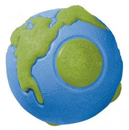 Hundespielzeug Orbee-Tuff® Orbee Ball