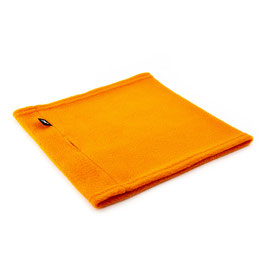 Doggyloop FLEECY orange