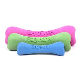 Beco Bone - ungiftiges Kauspielzeug