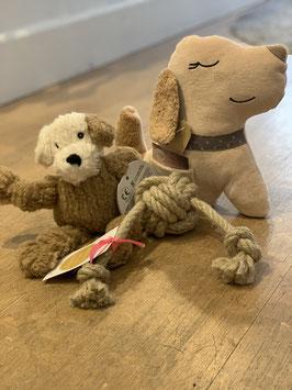 SET Spielzeug - von allem etwas