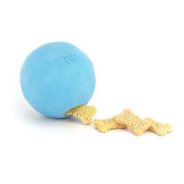 Beco Ball - umweltfreundliches Spielzeug