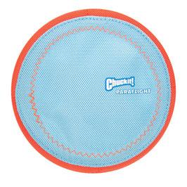 Chuck it Frisbee