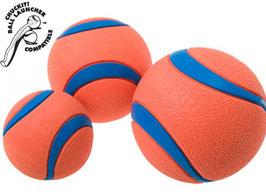Chuck it Ball - versch. Größen